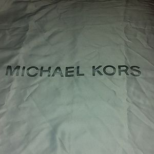 Michael Kors Dust cover large